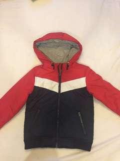 Preloved Boy / Kid's Winter Jacket for sale !