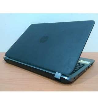 【限時促銷】【15吋筆電】惠普 HP 450G2 五代I7+4G+500G+2G獨顯+FHD螢幕 WIN10 指紋辨識