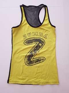 Zumba Wear
