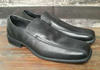 Big Sized Mark & Spencer Smart Loafers