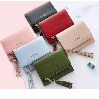 """Women's wallet """"Avery"""""""