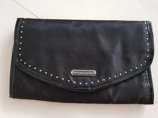 Victoria Secret Travelling pouch