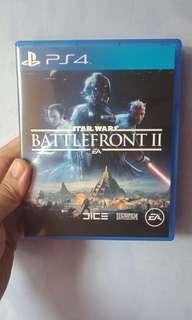 Star wars battle front 2