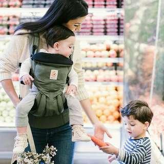 Omni ergobaby 360 baby carrier /omni ergo baby carrier 360 /ergobaby carrier 360