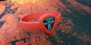 Pickbandz Wristband Guitar Pick Holder
