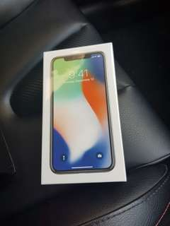 High price Buyback all iphone new and used