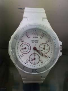 🆕️Casio 手錶