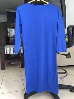 Dress mini / atasan