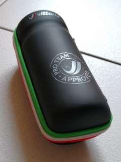 Vittoria bottle tool pouch