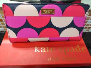 Reprice!!! Rp 700.000 Kate spade preloved like new