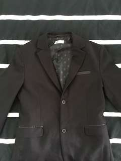 H&M Blazer for Kids