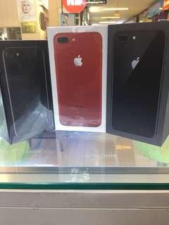 Iphone 7 kredit aeon/ cash