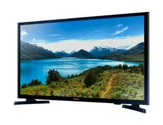 Bisa kredit LED TV SAMSUNG sekarang juga dengan dp 10%!!