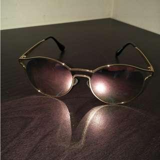 Cool & Trendy Sunglasses