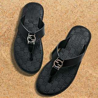 Fitflop 35-44