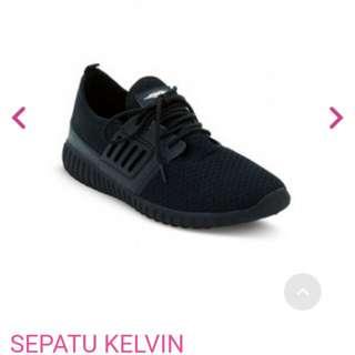 Sneaker Sophie Paris
