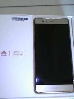 Huawei P9 Plus Leica * Price is Fixed *