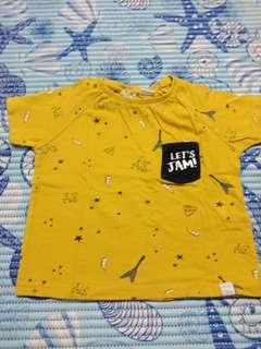Zara original shirt