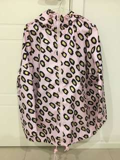 GORMAN raincoat s/m