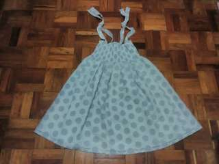 Adorable Dress for Girls