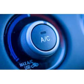 CAR AC REPAIR SERVICE  AND MAINTENANCE  SERVICE