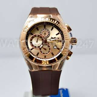 Technomarine TM-115217 45mm