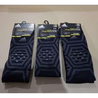 For Sale Brand New Original Adidas Sport Socks