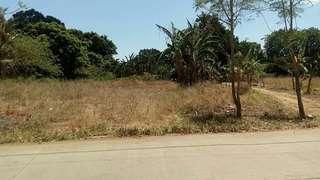 Property 4 Sale