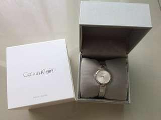 Calvin Klein Watch K8G23146