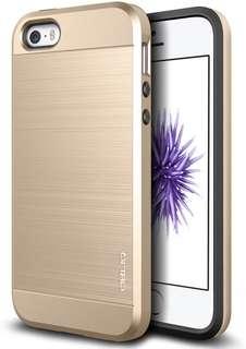 193. iPhone SE Case, OBLIQ