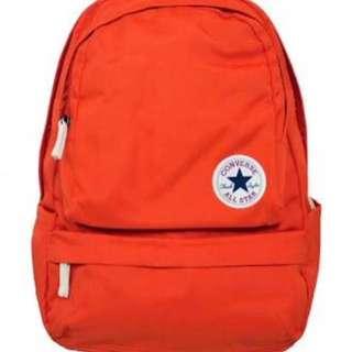 Converse Chuck New Era Backpack