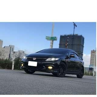 #FB搜尋「桃園許騰,二手車知識分享站」 賣的是車交的是心 🤝讓你安心又放心 😋