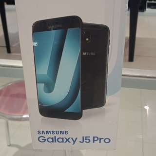 Samsung galaxy J5 pro spesil promo cicilan bulan mei