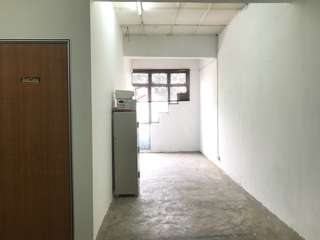 Office Space for Small Businesses