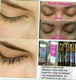 Eyelash grower 10ml