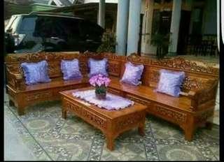 Aneka wahana furniture