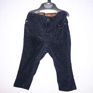 H&M Baby Jeans / Celana Jeans Bayi