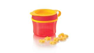 Tupperware  Twinkle Snack Cup (150ml)