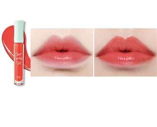 Etude House Lip Tint OR203