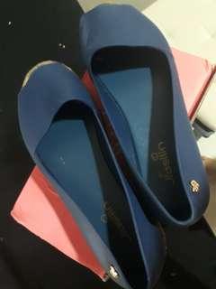 Jiasilin comfort shoe(New)