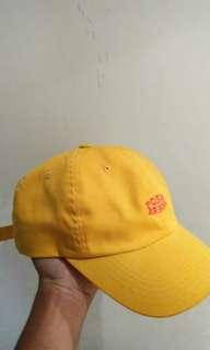 Poshbrain cap