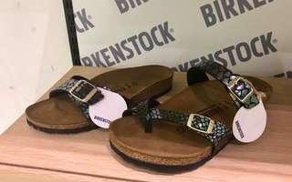 Pre Order 💯% Authentic Birkenstock
