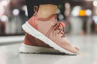 Adidas ZX Flux Adv Virtue in Pink