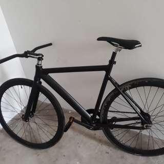 Selling full bike(URGENT!!!)