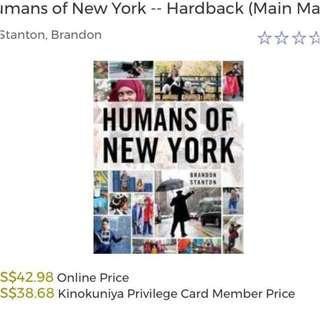 humans of new york brandon stanton