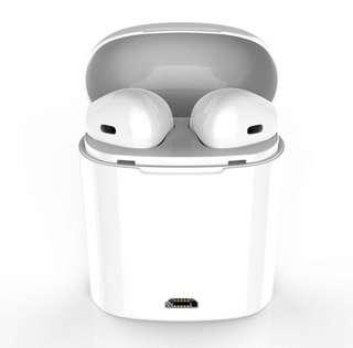 Earphones good quality - earphones android airpods