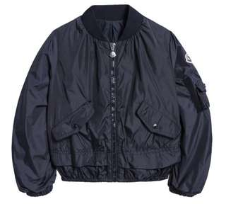 Moncler jacket Y 14