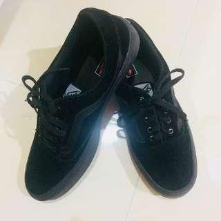 Gred A Vans Sneaker