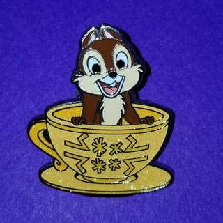 迪士尼 章 Disney pin