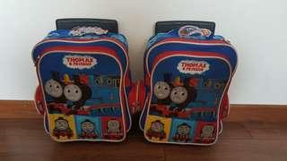 Thomas trolley bag